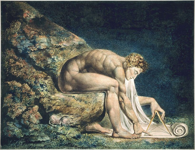 1280px-Newton-WilliamBlake.jpg