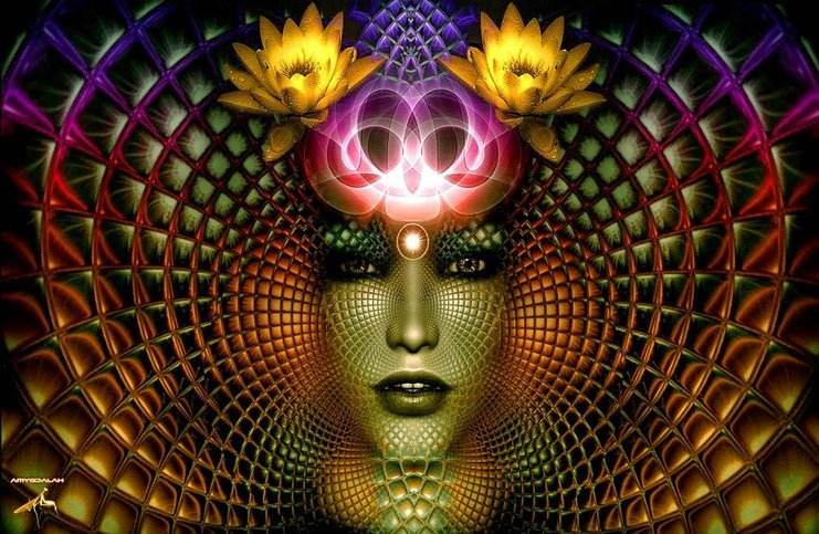 interesting-facts-and-myths-about-the-pineal-gland-third-eye