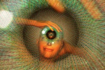 IIT-third-eye