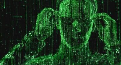 matrix-sanal-gerceklik